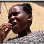 Pica une maladie qui pousse les femmes enceintes à manger des pierres