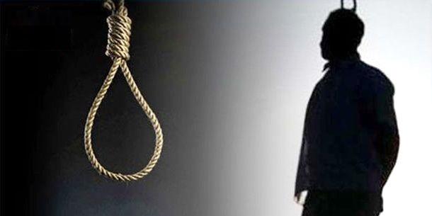 Tunisie Un militaire se suicide par pendaison sur son lieu de travail