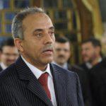 Habib Jemli nouveau premier ministre