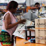 E-Commerce après le Cameroun Jumia ferme en Tanzanie