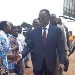 Cameroun 15 opposants condamnés à de la prison ferme (avocats)