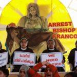 Inde un évêque jugé pour avoir violé une religieuse