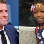 expulsion d'une Ivoirienne