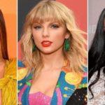 Beyoncé n'est plus la chanteuse la mieux payée