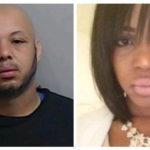 Un Américain assassine une Nigériane rencontrée sur un site