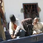 Un tribunal zambien condamne deux hommes à 15 ans de prison pour homosexualité