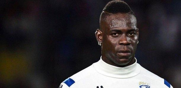 Racisme dans les stades italiens Lettre ouverte des clubs de Serie A