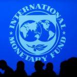 L'Afrique subsaharienne progresse, mais pas assez, malgré son potentiel