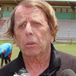 La FIFA met en danger la Coupe d'Afrique des Nations Claude Le Roy