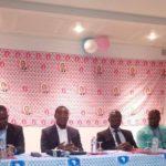 Affi N'guessan demande pardon au fpi