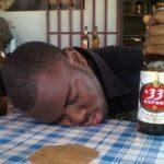 Le Gabon et le Cameroun classés plus gros consommateurs d'alcool en Afrique