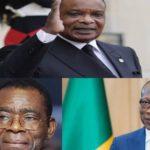 Obiang Nguema soutient Patrice Talon sur le franc CFA