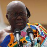 Le Ghana va offrir la nationalité à 200 étrangers