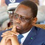 Macky Sall se prononce sur le 3e mandat