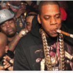 anniversaire Jay Z