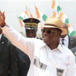 Des planteurs réclament un 3e mandat de Ouattara