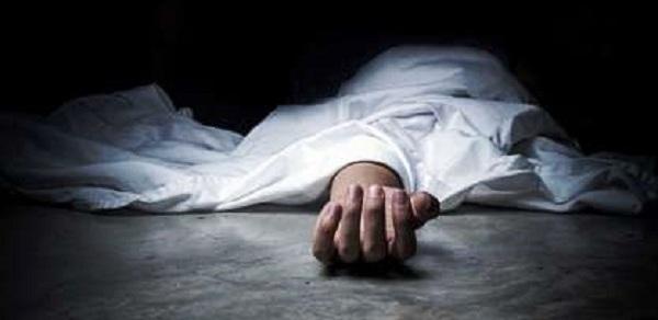 Une jeune femme retrouvée assassinée dans une chambre d'hôtel