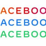 Facebook en voit de toutes les couleurs