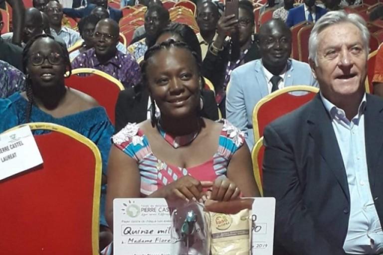 "Affaire ""Faso Attiéké"": le Burkina Faso hausse le ton"