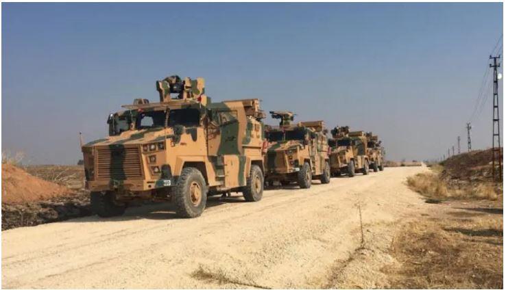 Misrata en Libye