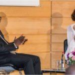 le Bénin élu au conseil exécutif de l'UNESCO