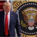 Procédure de destitution de Donald Trump la chambre des représentants approuve l'enquête