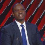 Soro Guillaume dénonce une manipulation d'Alassane Ouattara et regrette l'attitude d'Emmanuel Macron