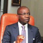 Mandat d'arrêt contre Soro le Procureur Adou Richard s'explique