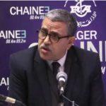 Algérie Urgent Abdelmadjid Tebboune nomme un nouveau premier ministre