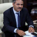 Tunisie Le gouverneur de Béja a présenté sa démission après l'accident