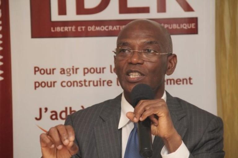Côte d'Ivoire – présidentielle 2020: Ouattara sera candidat si Bedié ou Gbagbo le sont
