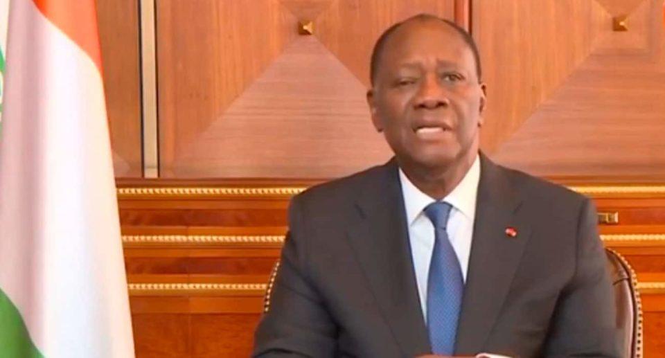 Côte d'Ivoire Alassane Ouattara envisage-t-il un remaniement ministériel ?