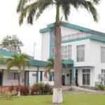Le gouvernement ghanéen «expulse» le haut-commissariat du Nigéria à Accra