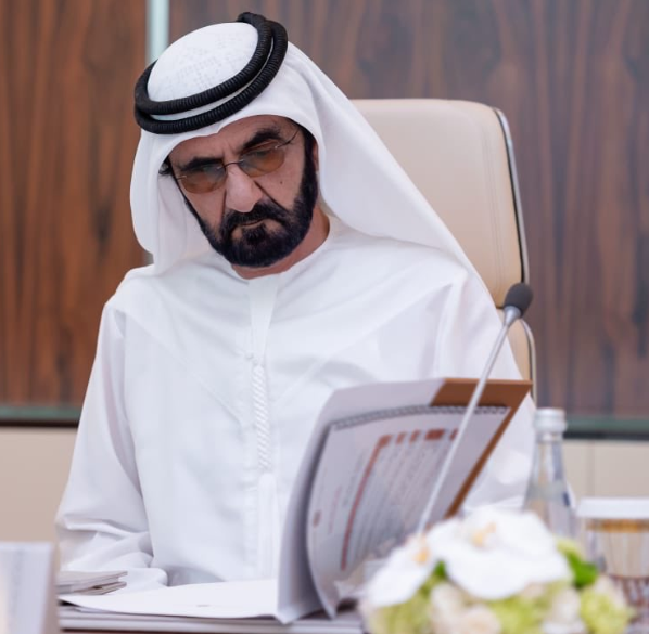 Les Emirates Arabes Unis prolongent la durée des visas touristiques à 5 ans pour toutes les nationalités