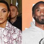 """""""Mon cœur est si lourd"""" Kim Kardashian réagit à la mort de Kobe Bryant et de sa fille Gianna"""