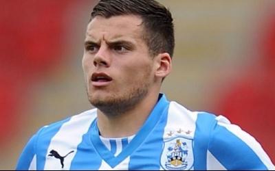 """Angleterre: un footballeur décède après avoir été """"agressé"""" quelques heures avant le match"""
