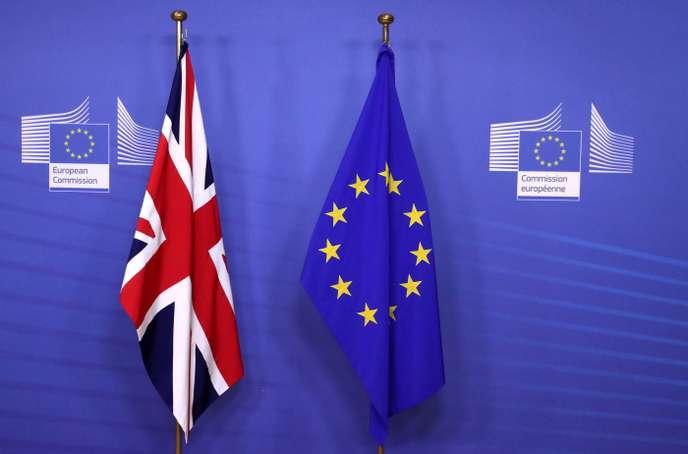 Brexit ce qui va changer au 1er février