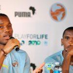 Ballon d'or africain voici les votes de Drogba, Eto'o, Yaya Touré…