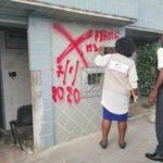 Côte d'Ivoire Une fillette meurt dans une clinique le ministère de la Santé se fâche