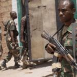 Nigéria arrestation d'une recruteuse et épouse d'un dirigeant de Boko Haram
