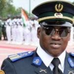 Côte d'Ivoire Urgent L'ex-chef rebelle Issiaka Ouattara dit Wattao, est décédé