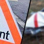 Tunisie Gromblia 14 blessés dans la collision d'une voiture légère et d'un véhicule de transport rural