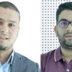 Tunisie Démission de deux députés du parti Errahma