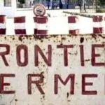 Fermeture des frontières nigérianes Buhari reste intraitable (de nouveaux développements)