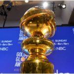 Toutes les nominations des Golden Globes 2020