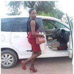 Une femme transgenre brutalement assassinée en Afrique du Sud