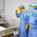 Alerte Zéro nouveau décès et zéro nouveau cas de coronavirus en Tunisie