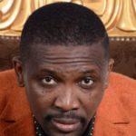 Érickson le Zulu Pourquoi il a souhaité être inhumé en Côte d'Ivoire
