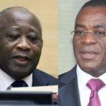 CPI audience Gbagbo du 6 février Pascal Affi N'guessan annoncé à La Haye