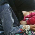 Maroc Une femme mendiante écope de 5 ans de prison ferme pour avoir exploité son fils mineur